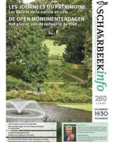 Schaerbeek-Info 260