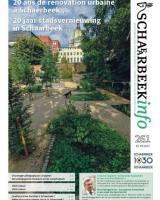Schaarbeek-Info 261