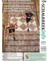 Schaerbeek-Info 263