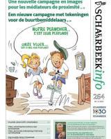 Schaerbeek-Info 264
