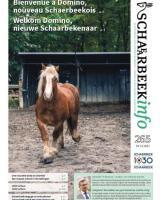 Schaarbeek-Info 265