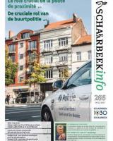 Schaarbeek-Info 266