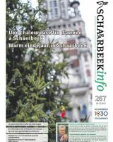 Schaerbeek-Info 267