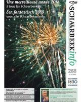 Schaerbeek-Info 268