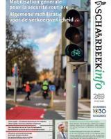 Schaarbeek-Info 269