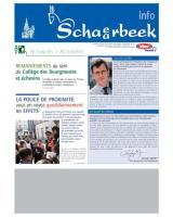 Schaerbeek-Info 27