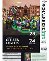 Schaarbeek-Info 270