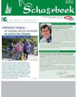 Schaerbeek-Info 29