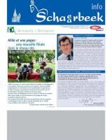 Schaerbeek-Info 30