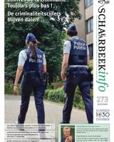 Schaerbeek-Info 273