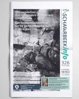 Schaerbeek Info n°326