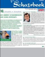 Schaarbeek-Info 07