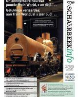 Schaerbeek-Info 239