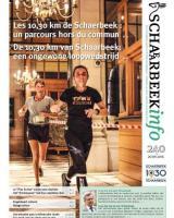 Schaerbeek-Info 240