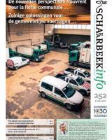 Schaarbeek-Info 252