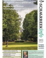 Schaerbeek-Info 262