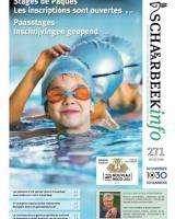 Schaarbeek-Info 271