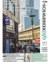 Schaerbeek-Info 277
