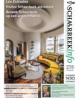 Schaerbeek-Info 278