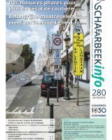 Schaerbeek-Info 280