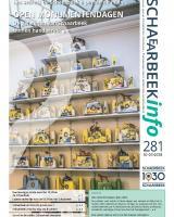 Schaerbeek-Info 281