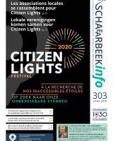 Schaerbeek-Info 303