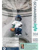 Schaerbeek-Info 304
