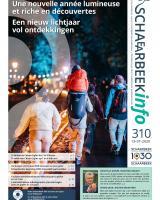 Schaerbeek-Info 310