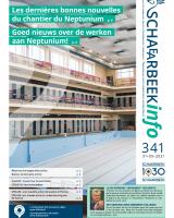 Schaerbeek Info n°341