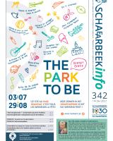 Schaerbeek Info n°342