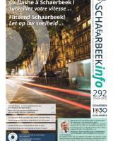 Schaerbeek-Info 292