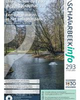 Schaarbeek-Info 293
