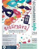Schaerbeek-Info 294