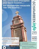 Schaerbeek-Info 295