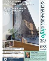 Schaerbeek-Info 308