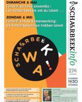 Schaarbeek-Info 275