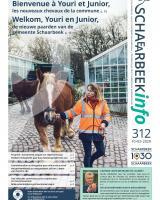 Schaerbeek-Info 312