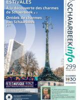 Schaerbeek-Info 299