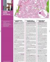 Parcours-découverte n°11