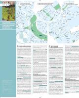 Parcours-découverte n°13