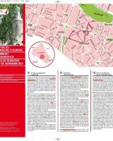 Parcours-découverte n°4
