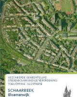 Bloemenwijk