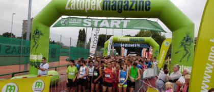 10,30 km de Schaerbeek