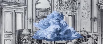Stephan Balleux, Ars memoriae