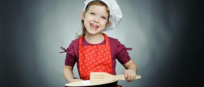 cuisine et multisports