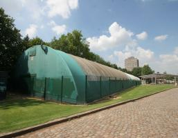 Tennis Club Terdelt
