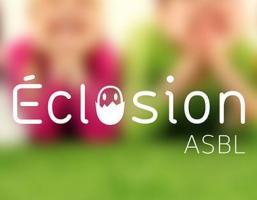 éclosion asbl