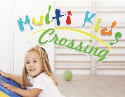 multikids crossing