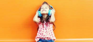 eveil musical et multipsort