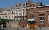 Institut Sainte-Famille